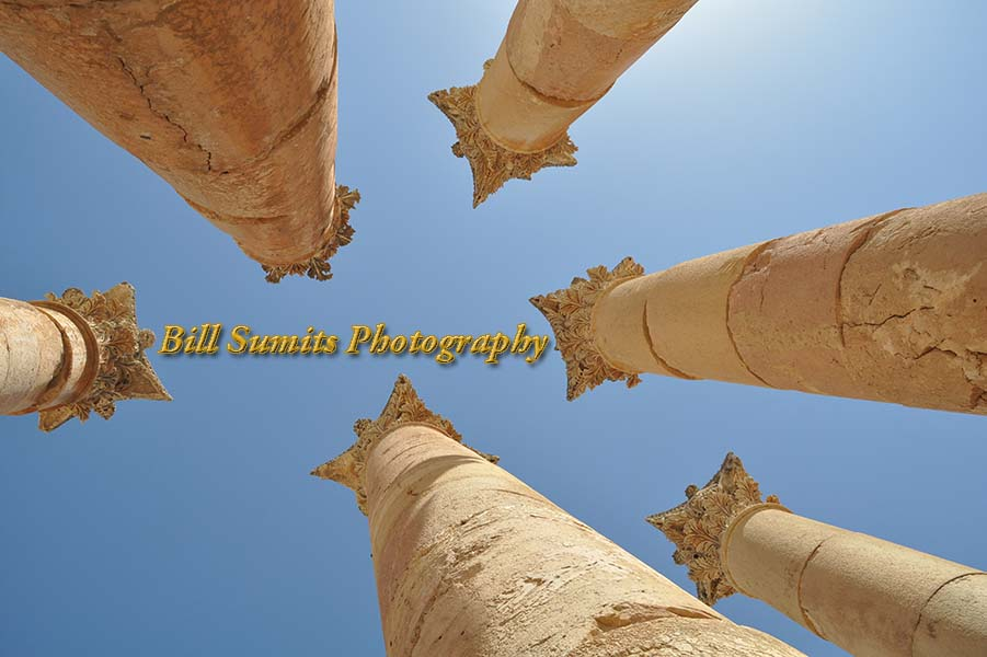 Bill Sumits Photography